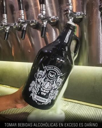 barbarian-beer