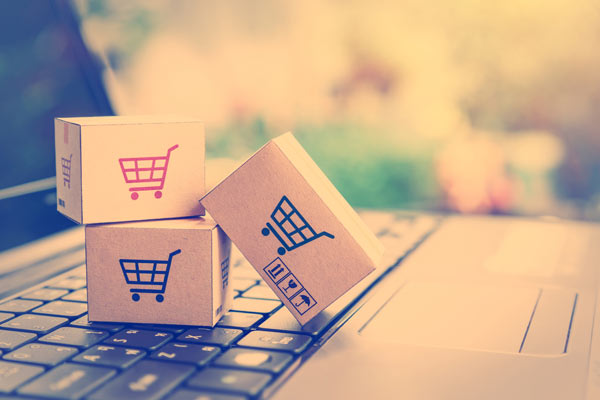 marketing-global-ecommerce