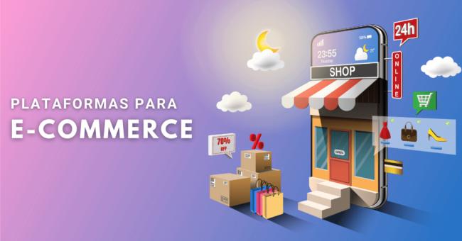 plataforma-e-commerce-banner
